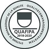 QUAFIPA: la démarche qualité des EMS fribourgeois